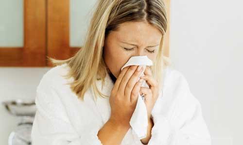 rinite-alergica-foto